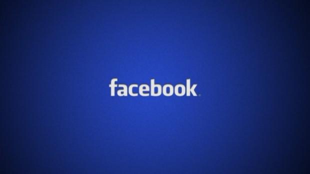 Facebook'tan ortalığı karıştıracak uygulama - Page 3