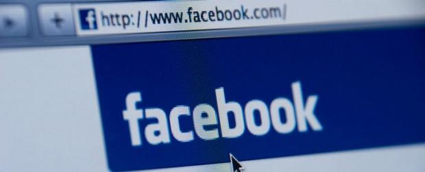 Facebook'tan yemek siparişi verebilirsiniz! - Page 2