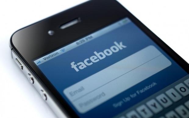 Facebook'u internet olmadan da kullanabileceksiniz! - Page 2