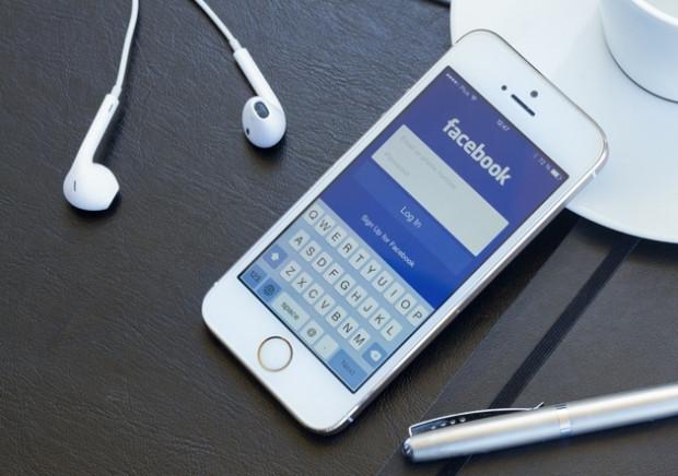 Facebook'u internet olmadan da kullanabileceksiniz! - Page 3
