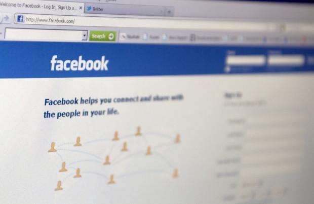 Facebook'u kullanırken bu 6 şeyi yapmayın! - Page 3