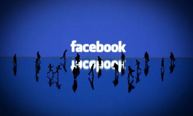 Facebook'u kullanırken bu 6 şeyi yapmayın! - Page 4
