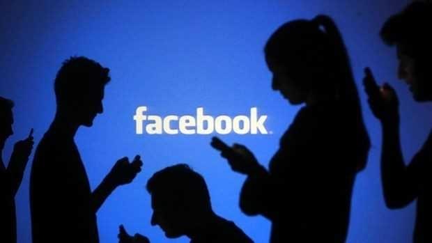 Facebook'un açıkladığı yenilikler - Page 1