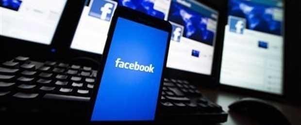 Facebook'un açıkladığı yenilikler - Page 4