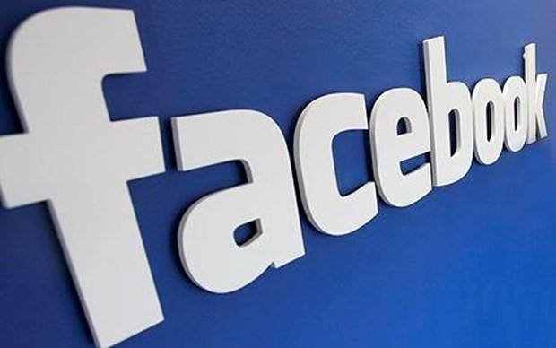 Facebook'un beğenmeme (dislike) butonu göründü - Page 2