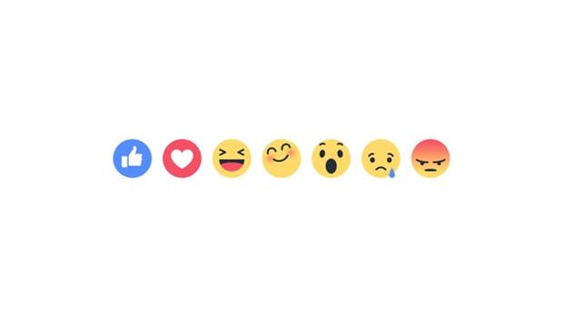 Facebook'un beğenmeme (dislike) butonu göründü - Page 4