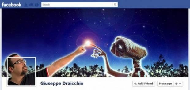 Facebook'un En Yaratıcı Kapak Fotoları - 10 Haziran - Page 2