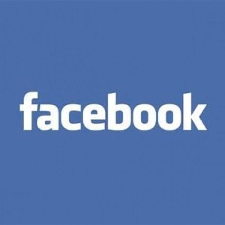 Facebook'un ilginç mülakat soruları - Page 1