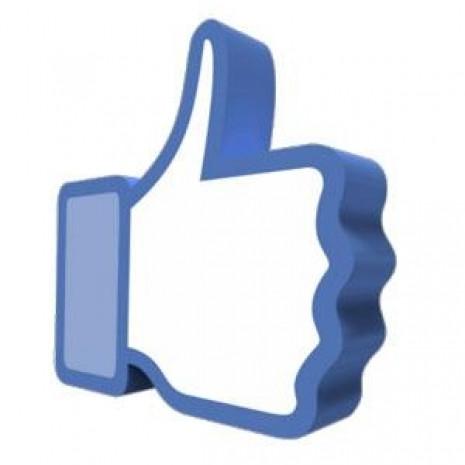 Facebook'un ilginç mülakat soruları - Page 4