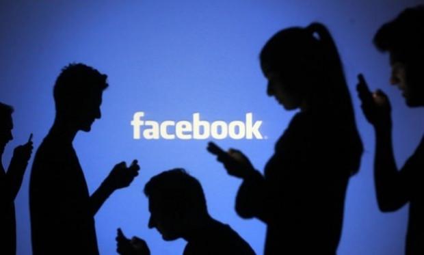Facebook'un merakla beklenen özelliği artık Android'de - Page 1