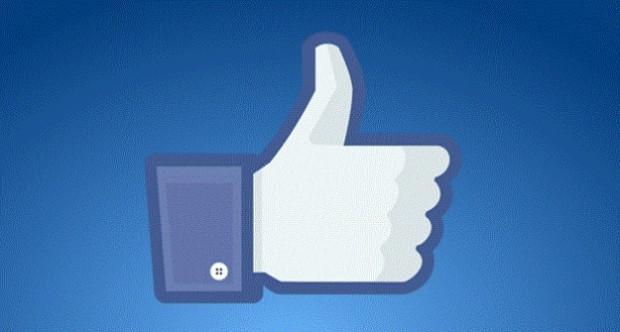 Facebook'un merakla beklenen özelliği artık Android'de - Page 4