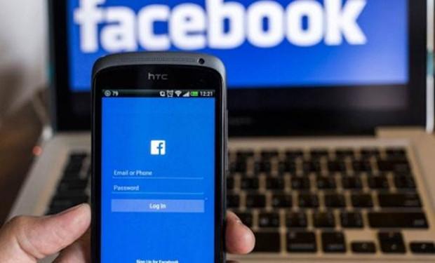Facebook'un önceliği uzun videolar olacak! - Page 4