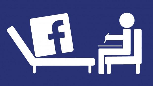 Facebook'un sizler hakkında bildiği 100 bilgi - Page 2