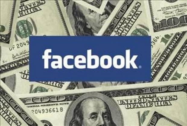 İşte Facebook'un tarihi - Page 2