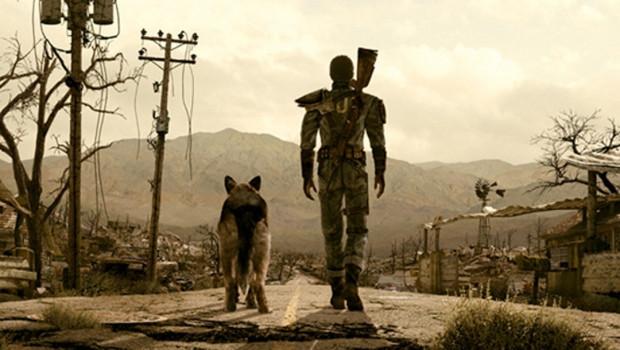 Fallout 4 sevenler Update 1.3 güncelemesi yolda - Page 2