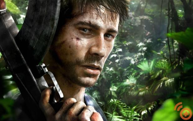 Far Cry 3 oyununun yeni görselleri - Page 2