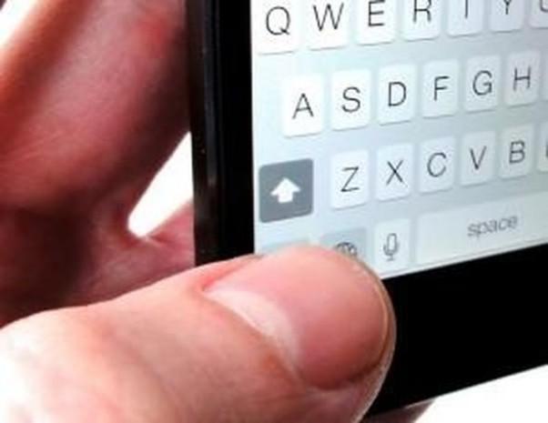 Farkında olmadığınız iPhone özellikleri - Page 3