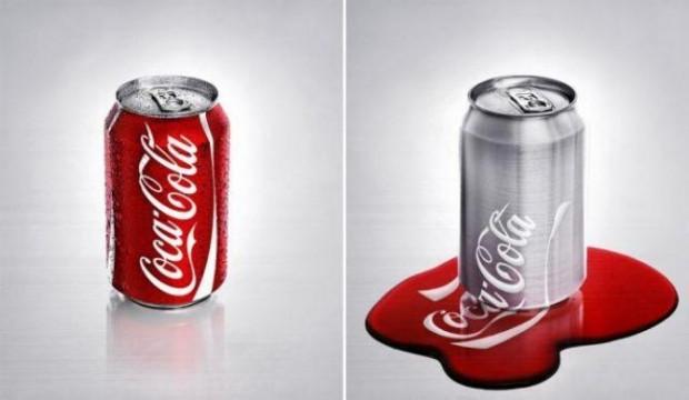 Farklı reklam tasarımları - Page 2