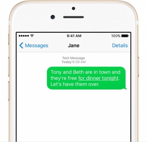 FBI iPhone'u hackledi mi? İnanılmaz açık! - Page 4
