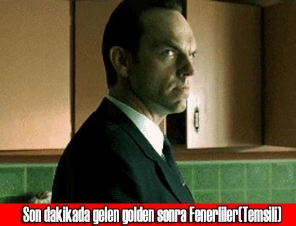 Fenerbahçe - Beşiktaş capsleri - Page 3