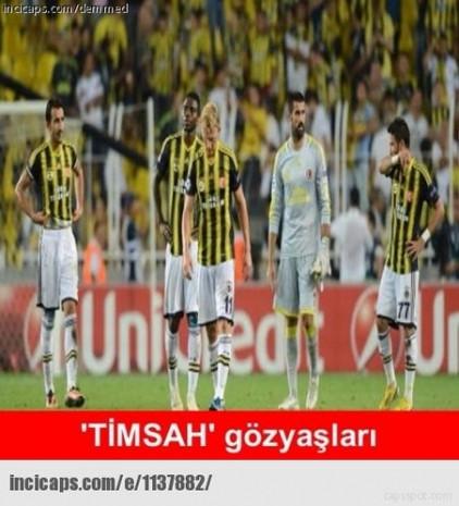 Fenerbahçe-Bursaspor capsleri - Page 2