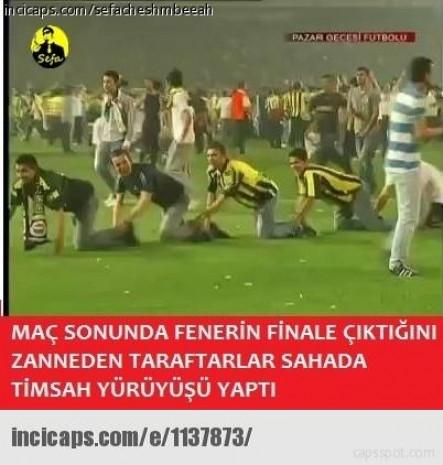 Fenerbahçe-Bursaspor capsleri - Page 4