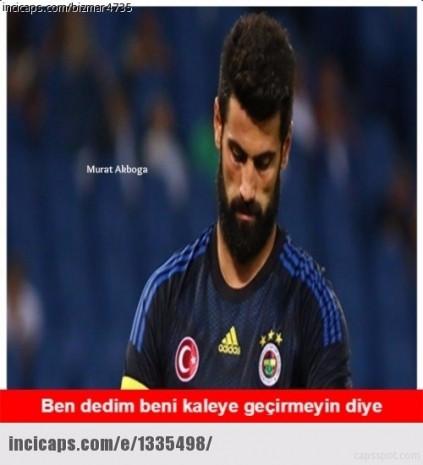 Fenerbahçe elendi capsler kırdı geçirdi! - Page 4