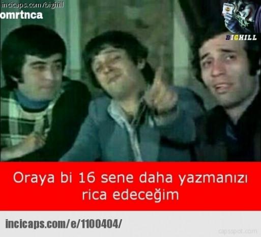 Fenerbahçe kazandı! Sosyal medyada Capsler patladı - Page 2