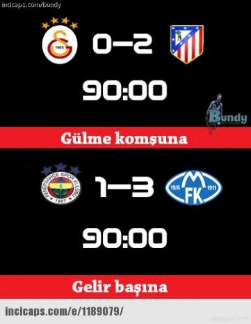 Fenerbahçe-Molde capsleri - Page 1