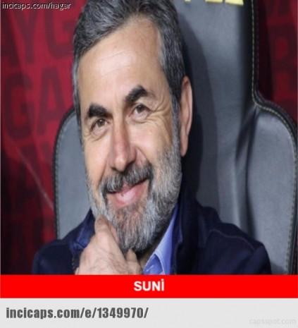 Fenerbahçe sosyal medyanın diline fena düştü - Page 1