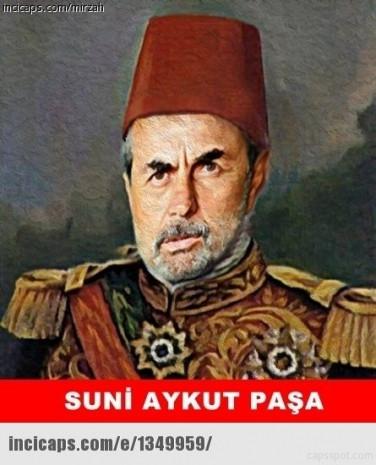 Fenerbahçe sosyal medyanın diline fena düştü - Page 2