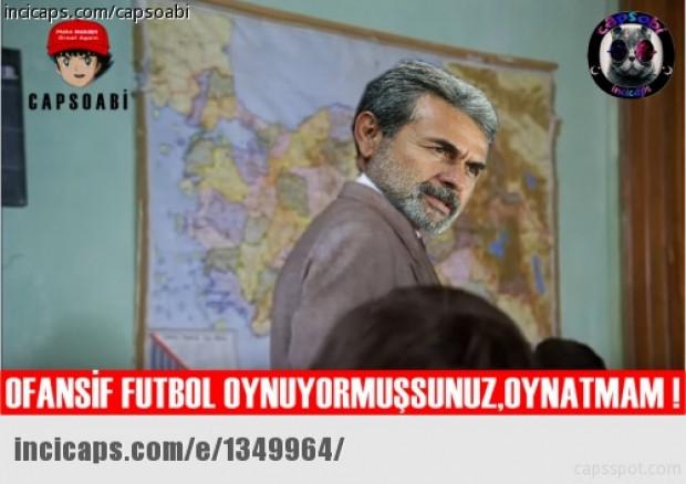 Fenerbahçe sosyal medyanın diline fena düştü - Page 3
