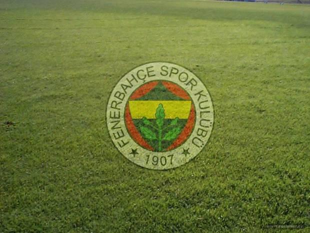 Fenerbahçe taraftarına özel masa üstü resimleri - Page 4