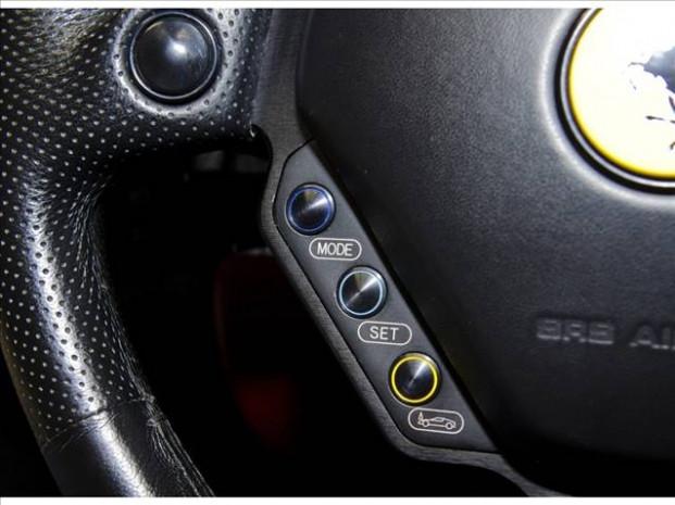 Ferrari Enzo 2,7 milyon Amerikan Doları'na satışa çıktı - Page 3