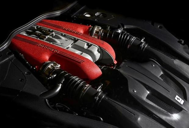 Ferrari'den özel seri - Page 4