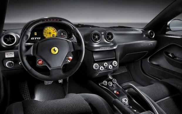 "Ferrari'nin Son 30 yıldaki ""Special Limited Edition"" modelleri - Page 3"