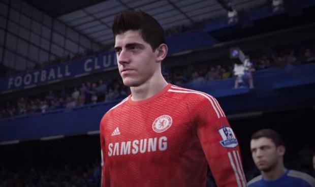 FIFA 16'yla ilgili şimdiye kadar bilinen 21 şey - Page 4