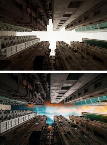 Filtresiz ve filtreli Instagram'ın marifetleri - Page 3