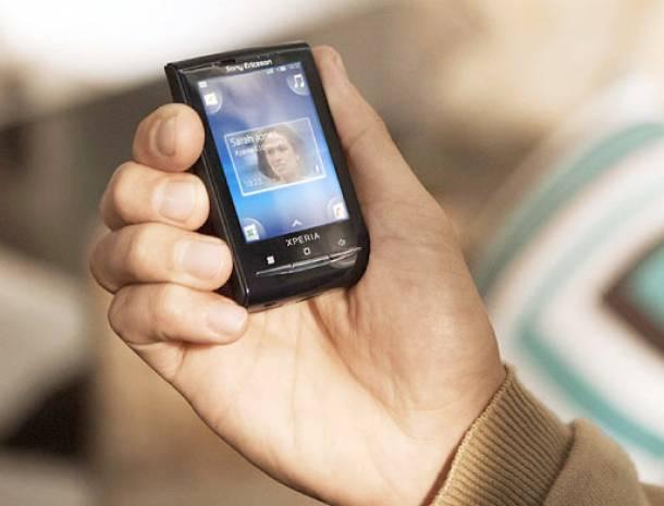 Fiyatı 750 lirayı geçmeyen en iyi telefonlar - Page 2