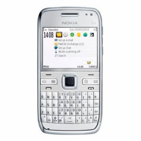 Fiyatı 750 lirayı geçmeyen en iyi telefonlar - Page 4