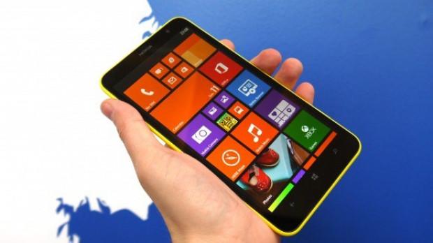 Fiyatı 900 TL'nin altında en iyi telefonlar! - Page 1