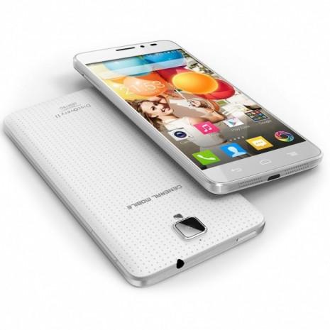 Fiyatı 900 TL'nin altında en iyi telefonlar! - Page 4
