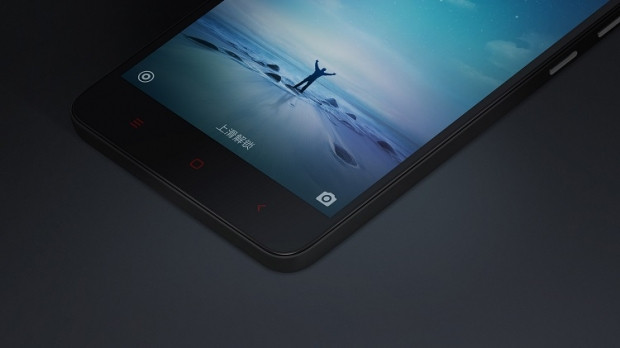 Fiyatı ve güçlü donanımıyla dikkat çeken akıllı telefon: Xiaomi Redmi Note 2 - Page 1
