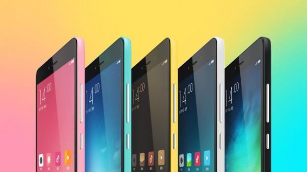 Fiyatı ve güçlü donanımıyla dikkat çeken akıllı telefon: Xiaomi Redmi Note 2 - Page 2