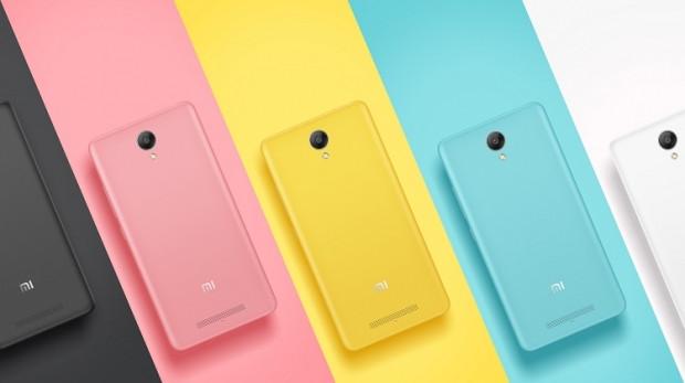 Fiyatı ve güçlü donanımıyla dikkat çeken akıllı telefon: Xiaomi Redmi Note 2 - Page 3