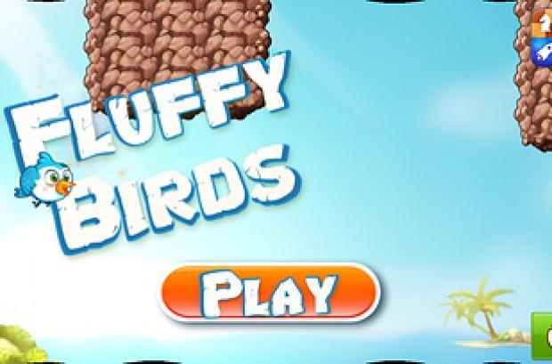 Flappy Bird gitti yerine çakmaları geldi! - Page 3