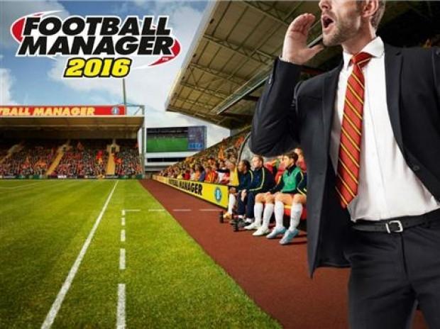 Football Manager'ın sırları - Page 3