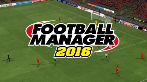 Football Manager'ın sırları - Page 4