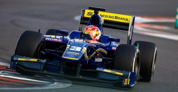 Formula 1 Hakkında Bilmek İsteyeceğiniz 18 Gerçek - Page 1