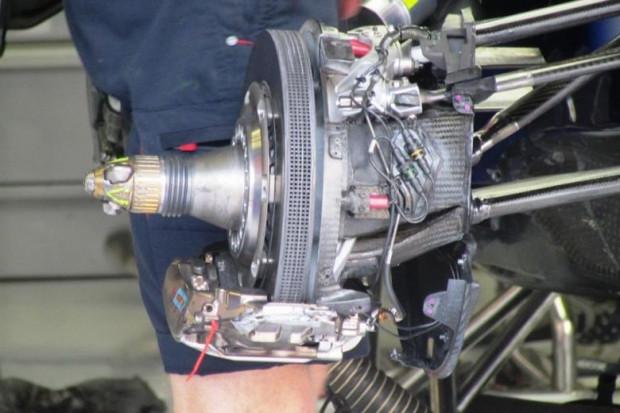 Formula 1 Hakkında Bilmek İsteyeceğiniz 18 Gerçek - Page 4